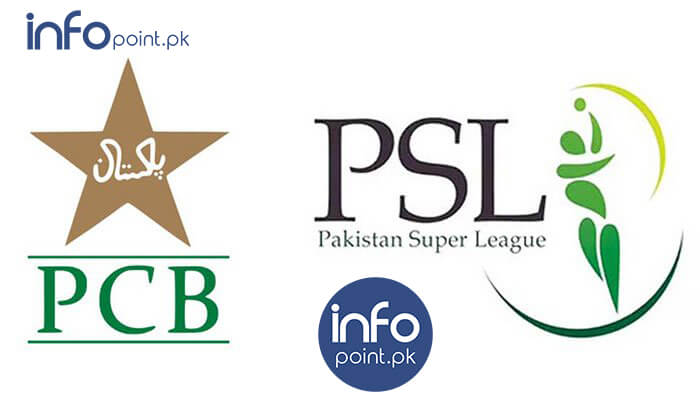 psl 2020 schedule, psl 2020 fixtures, psl 2020 timetable